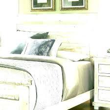 upholstered queen bedroom sets upholstered queen bedroom