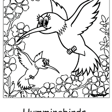 Spring Printable Coloring Pages Lali Iniciativaorg