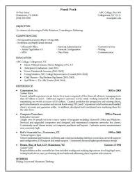 resume making a resume creating a great resume hot to make a resume -  Making A