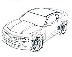 camaro coloring page coloring pages coloring page coloring pages coloring pages coloring pages coloring pages coloring camaro coloring