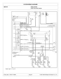 mustang wiring diagrams electrical conductivity in water diagram 2000 ford mustang stereo wiring diagram at 01 Mustang Wiring Diagram