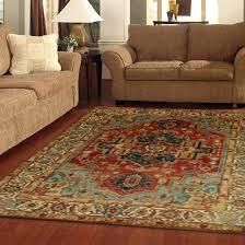 grey persian rug rug hand knotted grey grey sofa persian rug