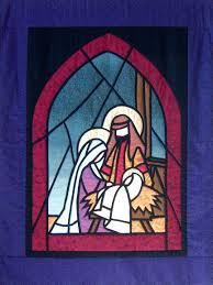 Nativity Quilt at the Anglican Church (Perth, Australia ... & Nativity Quilt at the Anglican Church (Perth, Australia) Anna Quist  oldaláról :) Adamdwight.com