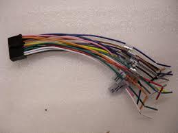 dual electronics xdvd1170 7 inch car dvd player dual wire harness xdvd210 xdvd210bt xdvd110bt dv704i dv704bi xdvd1170 xdvd1262bt
