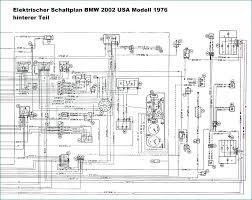 bmw 2002 wiring diagram wiring diagrams fuse diagram lights bmw 2002 wiring diagram page 8 wiring diagrams 1972 bmw 2002 tii wiring diagram