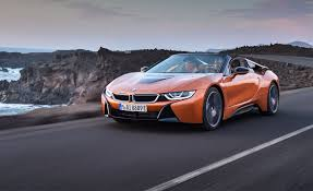 bmw 2015 i8 red. Wonderful Red In Bmw 2015 I8 Red 8
