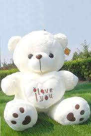 teddy bear hd wallpaper x2p9a38