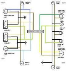2001 f 350 trailer wiring diagram images wiring diagram nilza 2001 ford f350 7 pin wiring diagram allsuperabrasive
