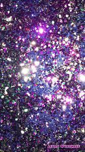 Cute Glitter Wallpapers - 1152x2048 ...