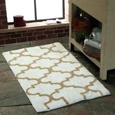 throw rugs with non skid backing non skid rugs full size of skid extra long bath