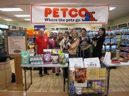 petco store interior. Contemporary Interior Steve Gruber Director Of Communications For The Mayors Alliance NYCs To Petco Store Interior O