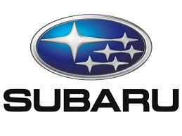 2002 Subaru Impreza Wiper Size Chart Wiper Blades Usa
