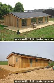 Mobile Home Log Cabins Best 25 Log Cabin Mobile Homes Ideas On Pinterest Log Cabin