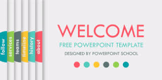 Free Powerpoint Templates And Google Slides Powerpoint School