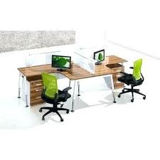 work table office. Office Work Table China Modern Modular Station Cubicles With Metal Legs Cf Storage A