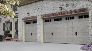 amarr garage door partsPrecision Amarr Garage Doors  Precision Door Austin