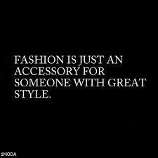 Fashion Designer Quotes Tumblr 2015-2016 | Fashion Trends 2014-2015