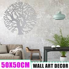 metal wall sculpture at affordable