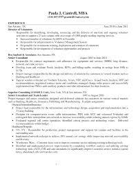 Volunteer Resume Hdvolunteer Resume Business Letter Sample | Cover ...