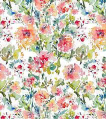 Fabric Pattern New Design Ideas