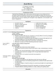 Hr Assistant Resume Sample Administrative Assistant Resume Sample Hr ...