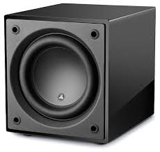 kef r400b. jl audio dominion d110 subwoofer: $1,100. there are only a handful of companies true bass connoisseurs turn to for real-deal subwoofers. kef r400b r