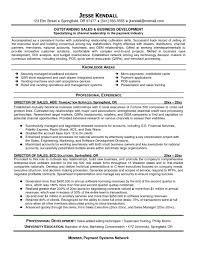 Concrete Pump Operator Resume Airforce Software Analyst Printing