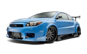 What wheels are these? - Scion tC Forums