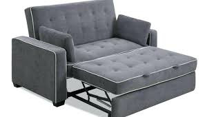futon sofa bed for sale. Brilliant For Sofa Futons In Store Small Queen Futon Medium Size Of   Cheap Comfortable Bed  Throughout Futon Sofa Bed For Sale A