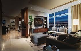 Bedroom Suites Seattle Home Interior Design Living Room - Seattle hotel suites 2 bedrooms