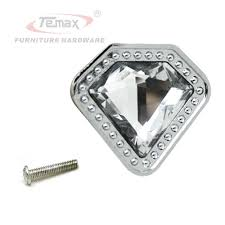Crystal Cabinet Knob Popular Heart Cabinet Knobs Buy Cheap Heart Cabinet Knobs Lots
