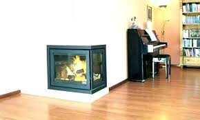 two sided gas fireplace inserts 2 sided fireplace insert double sided fireplace insert 2 sided fireplace