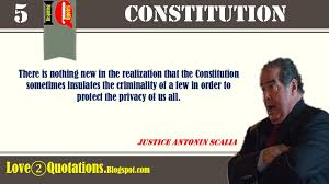 Scalia Quotes Mesmerizing Inspirational Quotes IQ 48 Justice Antonin Scalia Inspiring