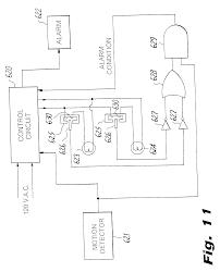 Us20020014971a1 20020207 d00007 resize\\\ 665 2c824 warmoon wiring diagram warmoon