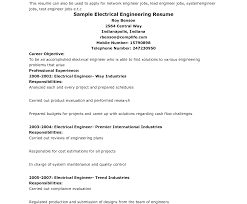 Ieee Resume Format Pdf Sample For Freshers Download Template Unusual