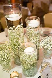 Wedding Design Ideas 20 Stuning Wedding Candlelight Decoration Ideas You Will Love
