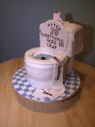 Womens Birthday Cakes Designs 50th Birthday Cake Ideas