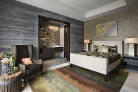 modern rustic bedroom furniture. rustic modern bedroom ideas 21 cheerful bedrooms to inspire you this winter furniture