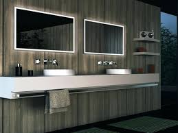 vanity strip lighting. Led Bathroom Vanity Light Fixtures Lights Bulbs Strip . Lighting I