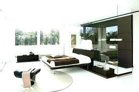 Italian design furniture brands Luxury Italian Modern Furniture Companies Modern Furniture Brands To See At Design Companies Top Trendy Contemporary Blissfilmnightco Italian Modern Furniture Companies Modern Furniture Brands To See At