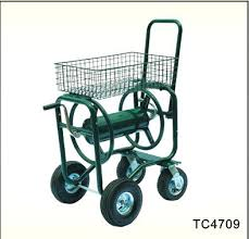 garden hose caddy. Metal Garden Hose Reel Cart Home Design Magazines Kerala . Caddy