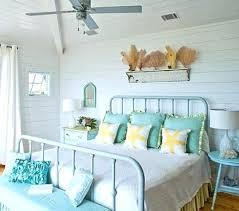 beach decorations for home beach decor beach furnishings decor artwork coastal dining room themed