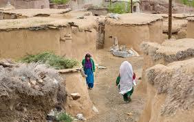 Image result for روستای ایستا