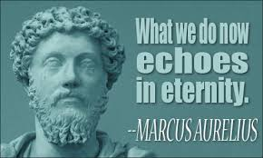 Marcus Aurelius Quotes Simple Marcus Aurelius Quotes