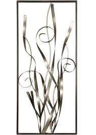 stunning collection of funky metal wall art sculptures in a variety of sizes and shapes  on small metal wall art uk with contemporary framed ferns metal wall art bungalow pinterest