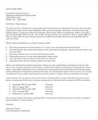 ins letter of recommendation immigration reference letter samples sample character reference