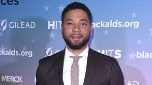 Empire' Star Jussie Smollett Assaulted in Chicago – Variety