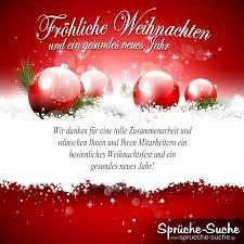 Lustige Weihnachtsgrüsse Texte Privat Weihnachtskarten Sprüche