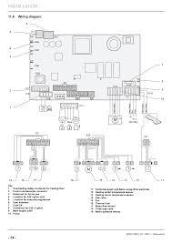 glow worm boiler wiring diagram wiring diagrams mashups co Gmdlbp Wiring Diagram ultracom 2 cxi internal component wiring diagram db gmdlbp wiring diagram