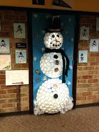 holiday door decorating ideas. Office Christmas Decorating Contest Ideas Door Our Holiday  Decoration Entry Created . I